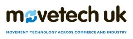 movetech_uk_logo
